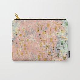 Cameo Urbana Carry-All Pouch