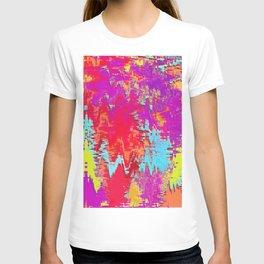 Sweet 90 T-shirt