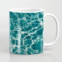 Hot Summer Day Coffee Mug