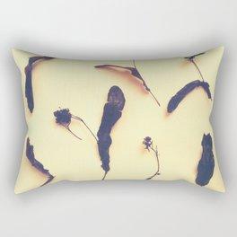 Linden II Rectangular Pillow