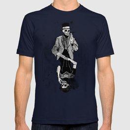 Gra Smierci T-shirt