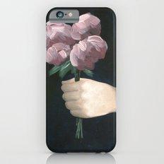 I Picked You Something Slim Case iPhone 6s