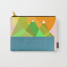 Sun mountains Carry-All Pouch