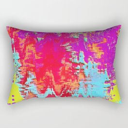 Sweet 90 Rectangular Pillow