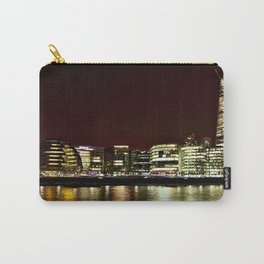 London City Reflections. Carry-All Pouch