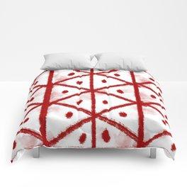 Freyr blót Comforters