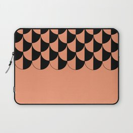 TIDAL. Laptop Sleeve