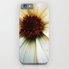 Gaïa (with a little ant) iPhone 6s Slim Case