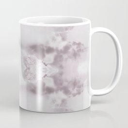 DUST AND SMOKE Coffee Mug