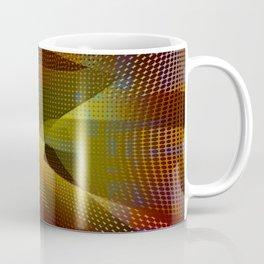 question 6d 2017a Coffee Mug