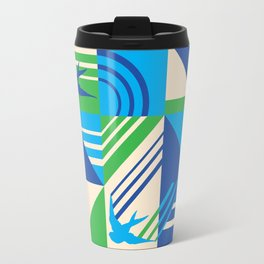 migrate Travel Mug