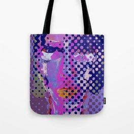 PRUNELLE Tote Bag