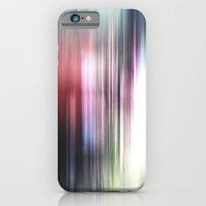 Tramontana iPhone 6s Slim Case
