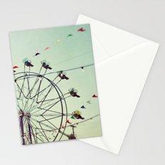 festival days Stationery Cards