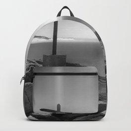 corpus christi Backpack