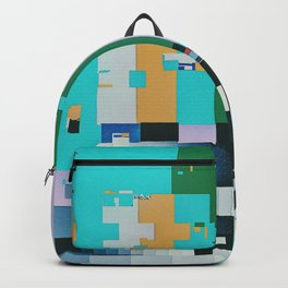 FFFFFFFFFFFFF Backpack