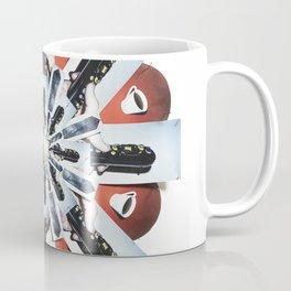 Petite Routine Coffee Mug