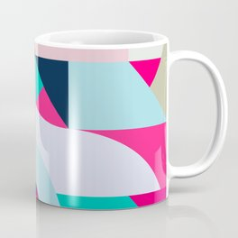 Gelati Coffee Mug