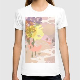 Jawbreaker Tsunami T-shirt