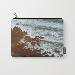Ocean Daydream Carry-All Pouch