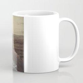 Point Reyes Coffee Mug