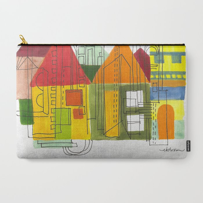 Little_Block_Town_CarryAll_Pouch_by_lisa_ekstrAPm__Large_125_x_85