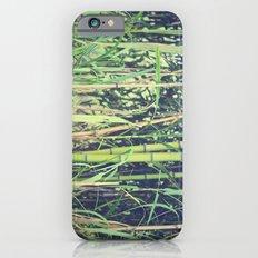 Ubiquitous Bamboo iPhone 6s Slim Case