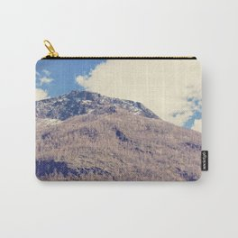 Sognefjord V Carry-All Pouch
