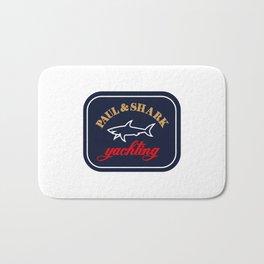 Paul & Shark Bath Mat