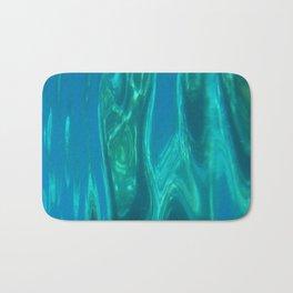 Sea design Bath Mat