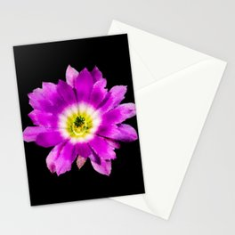 Lilac flower - 156 Stationery Cards