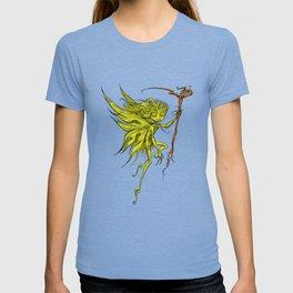 Green Sprite T-shirt