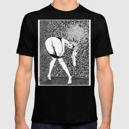 a9e0d8c98529 Opportunity T Shirts