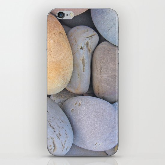 Look and Find iPhone & iPod Skin