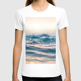 Bring me the horizons T-shirt