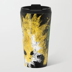 Thunder Stone Travel Mug