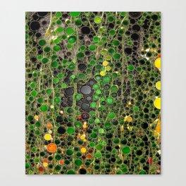 :: Jungle Boogie :: Canvas Print