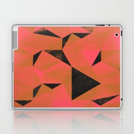 Geo M16 Laptop & iPad Skin