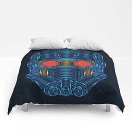 Lord of the Stars Comforters