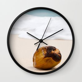 Robinson Wall Clock