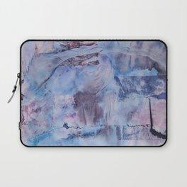 Mustang Love Laptop Sleeve