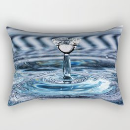 Champagne Rectangular Pillow
