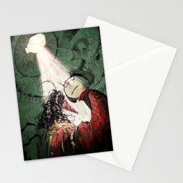 Invited to Tattva Stationery Cards