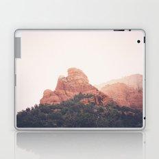 Sunrise in Sedona Laptop & iPad Skin