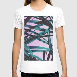 Pop Tropical T-shirt