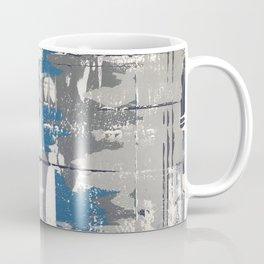 Christmas Eve Coffee Mug
