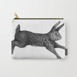 Fiver Carry-All Pouch
