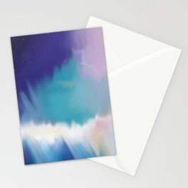 Thursday Stationery Cards