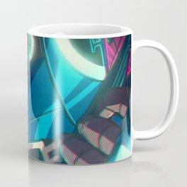 keep on rockin' in the free world Coffee Mug