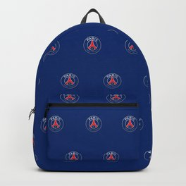 PSGLogo Backpack